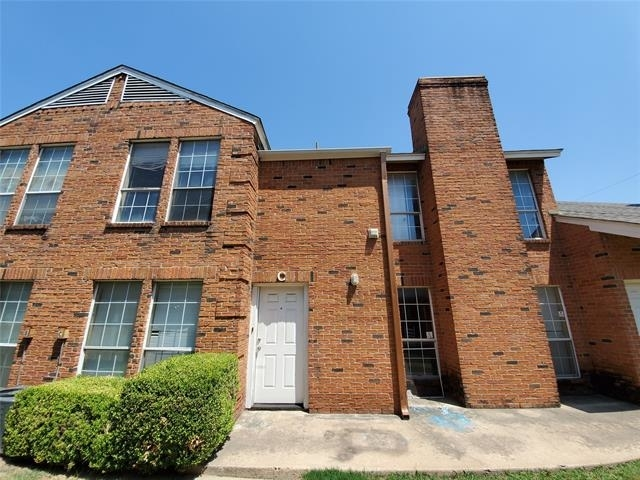 2 Bedrooms, Irving Heights Rental in Dallas for $1,095 - Photo 1