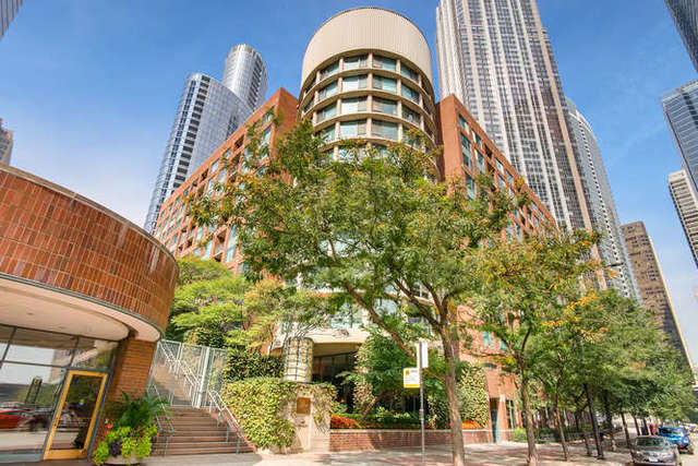 1 Bedroom, Streeterville Rental in Chicago, IL for $1,925 - Photo 1
