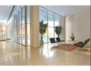 1 Bedroom, Evanston Rental in Chicago, IL for $2,000 - Photo 2