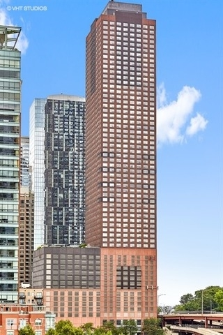 1 Bedroom, Streeterville Rental in Chicago, IL for $1,600 - Photo 1