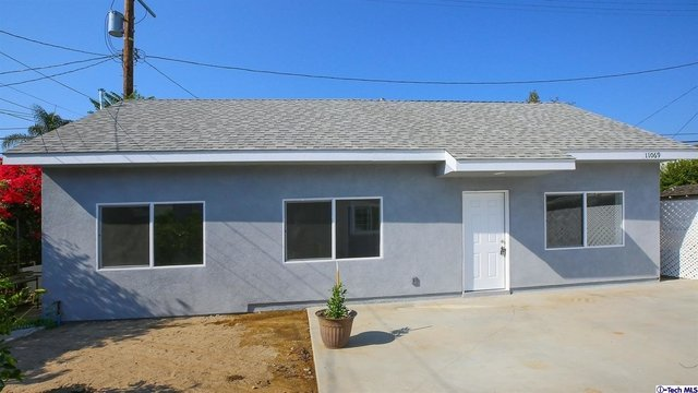 2 Bedrooms, Mid-Town North Hollywood Rental in Los Angeles, CA for $2,700 - Photo 1