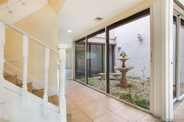 2 Bedrooms, Mango Hill Rental in Miami, FL for $2,100 - Photo 2