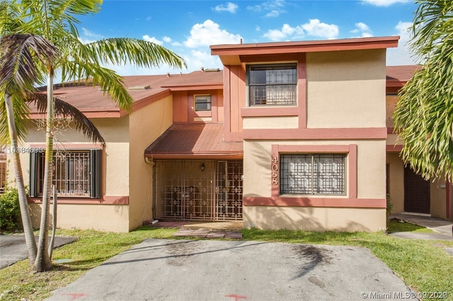 2 Bedrooms, Mango Hill Rental in Miami, FL for $2,100 - Photo 1