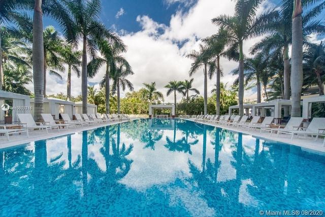 2 Bedrooms, Northeast Coconut Grove Rental in Miami, FL for $6,200 - Photo 1