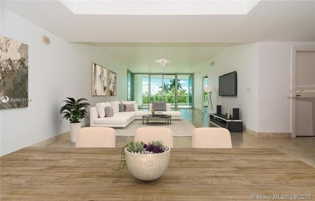 2 Bedrooms, Northeast Coconut Grove Rental in Miami, FL for $6,200 - Photo 2