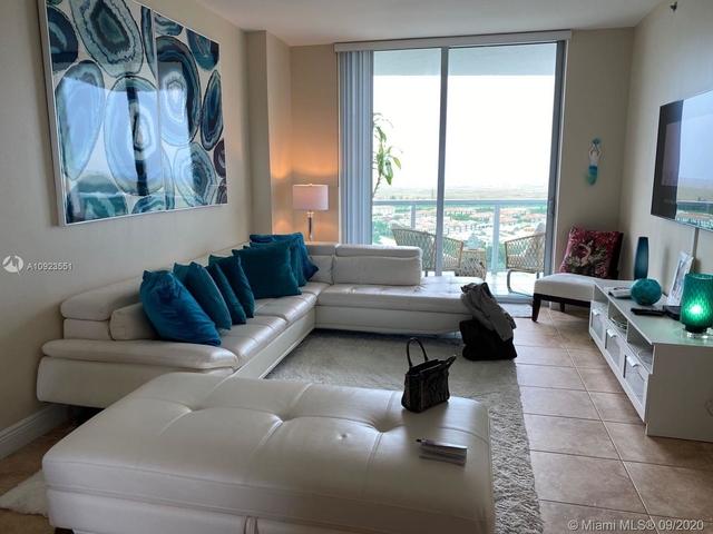 2 Bedrooms, Sawgrass Mills Rental in Miami, FL for $2,300 - Photo 1