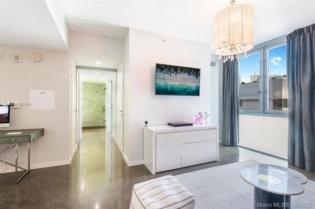 1 Bedroom, City Center Rental in Miami, FL for $2,500 - Photo 2