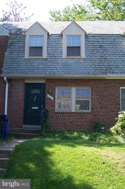 3 Bedrooms, Ballston - Virginia Square Rental in Washington, DC for $3,000 - Photo 1