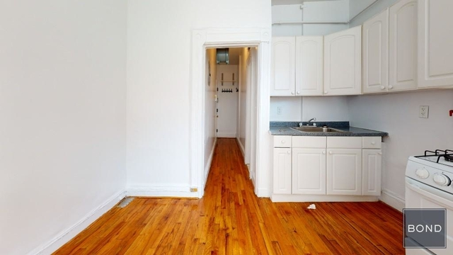 1 Bedroom, Chelsea Rental in NYC for $2,338 - Photo 2