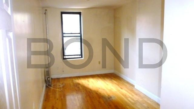 1 Bedroom, Chelsea Rental in NYC for $2,085 - Photo 1