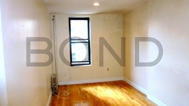 1 Bedroom, Chelsea Rental in NYC for $2,085 - Photo 2