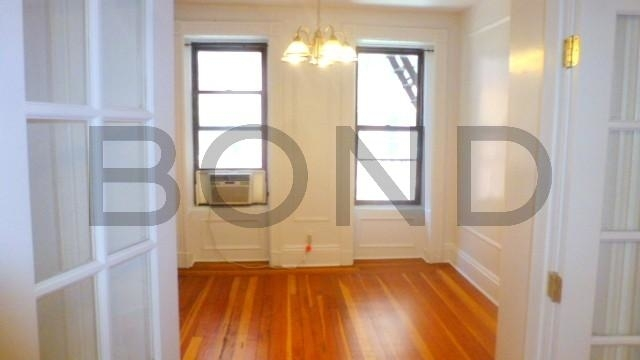 1 Bedroom, Chelsea Rental in NYC for $2,658 - Photo 2