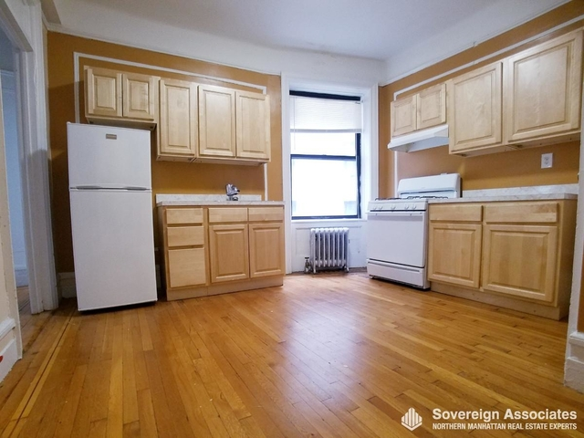 1 Bedroom, Hamilton Heights Rental in NYC for $1,868 - Photo 2