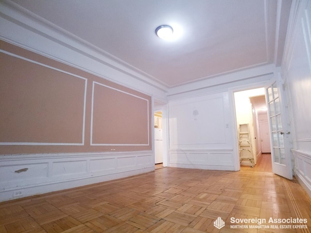1 Bedroom, Hamilton Heights Rental in NYC for $1,868 - Photo 1