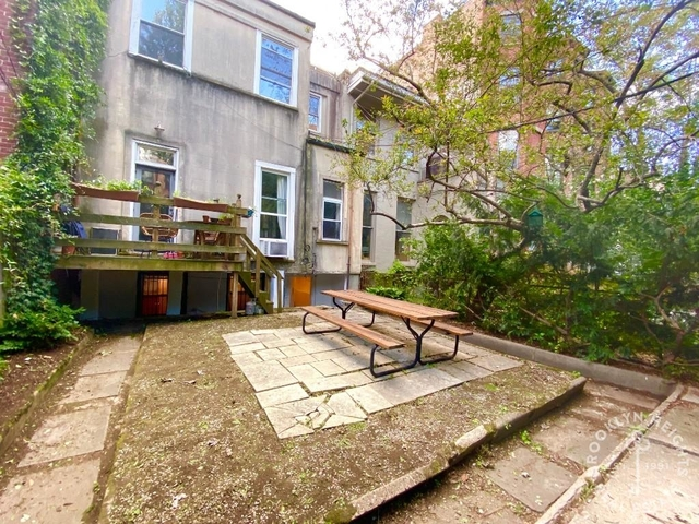 3 Bedrooms, Brooklyn Heights Rental in NYC for $3,695 - Photo 2