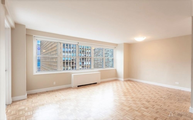 1 Bedroom, Rose Hill Rental in NYC for $3,004 - Photo 2
