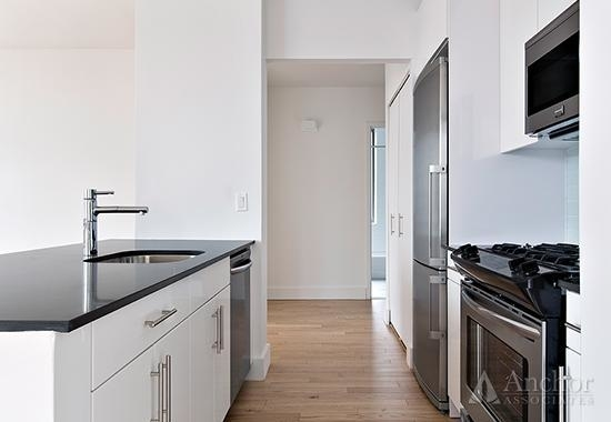 1 Bedroom, Chelsea Rental in NYC for $3,080 - Photo 1
