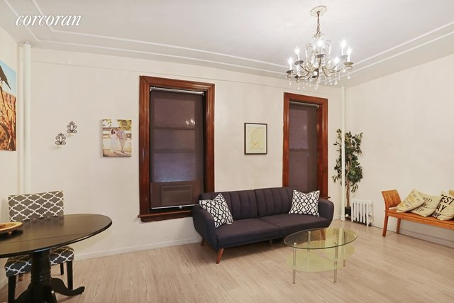 2 Bedrooms, Central Harlem Rental in NYC for $2,595 - Photo 1