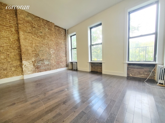 Studio, Bowery Rental in NYC for $1,895 - Photo 1