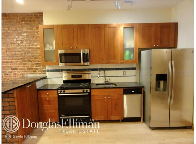 2 Bedrooms, Middle Village Rental in NYC for $2,500 - Photo 1
