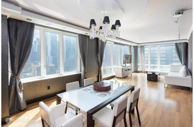 2 Bedrooms, Turtle Bay Rental in NYC for $8,000 - Photo 1