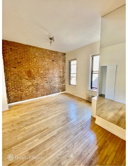 1 Bedroom, Lincoln Square Rental in NYC for $1,975 - Photo 1