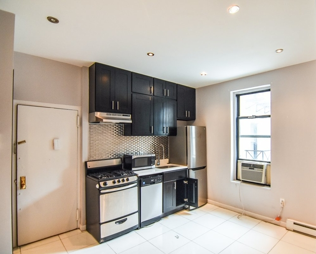 3 Bedrooms, Manhattan Valley Rental in NYC for $2,159 - Photo 1