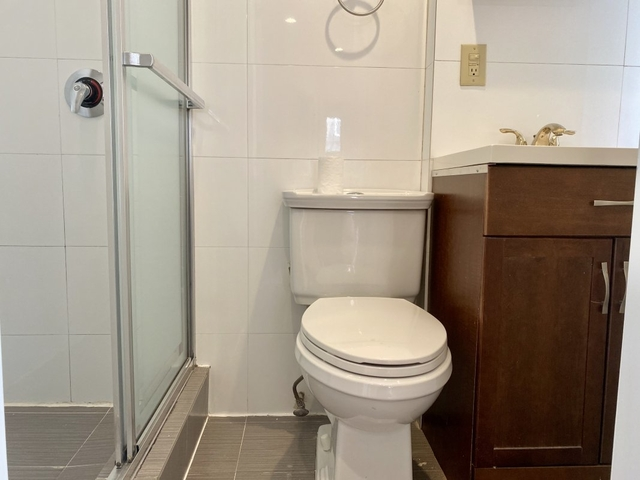 3 Bedrooms, Hamilton Heights Rental in NYC for $2,395 - Photo 1