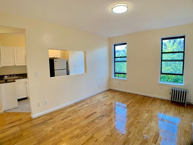 2 Bedrooms, Central Harlem Rental in NYC for $2,100 - Photo 1