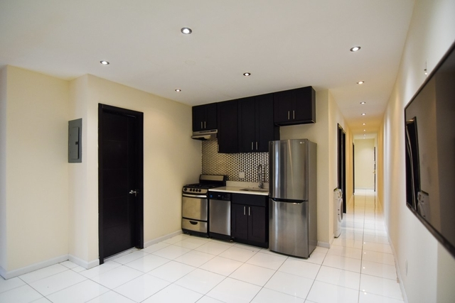 5 Bedrooms, Manhattan Valley Rental in NYC for $3,495 - Photo 1