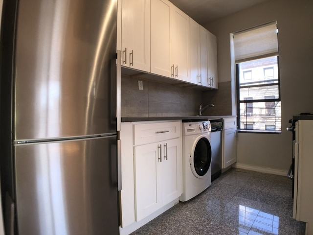 3 Bedrooms, Hudson Heights Rental in NYC for $2,385 - Photo 2