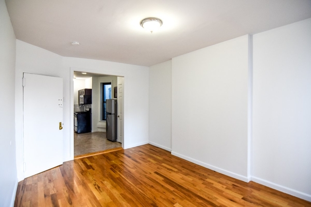 Studio, Manhattan Valley Rental in NYC for $1,650 - Photo 1