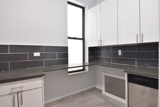 3 Bedrooms, Hamilton Heights Rental in NYC for $2,995 - Photo 2