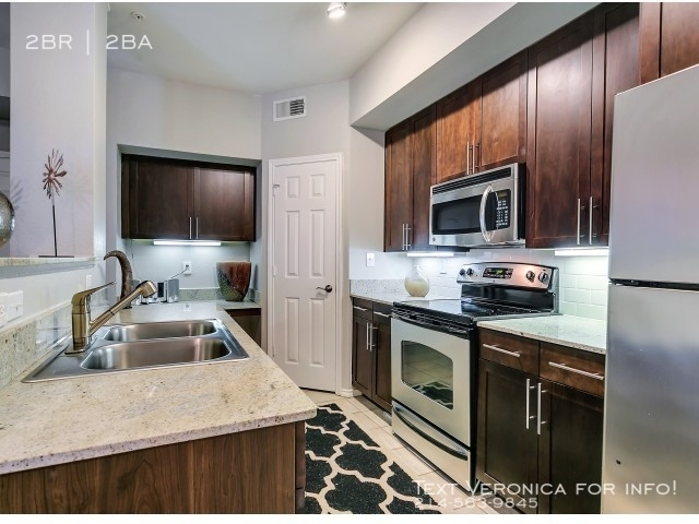 2 Bedrooms, Vickery Place Rental in Dallas for $2,098 - Photo 2