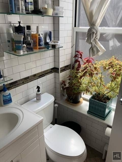 1 Bedroom, Prospect Heights Rental in NYC for $2,300 - Photo 1