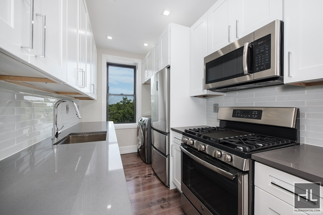 1 Bedroom, Midwood Rental in NYC for $2,250 - Photo 1