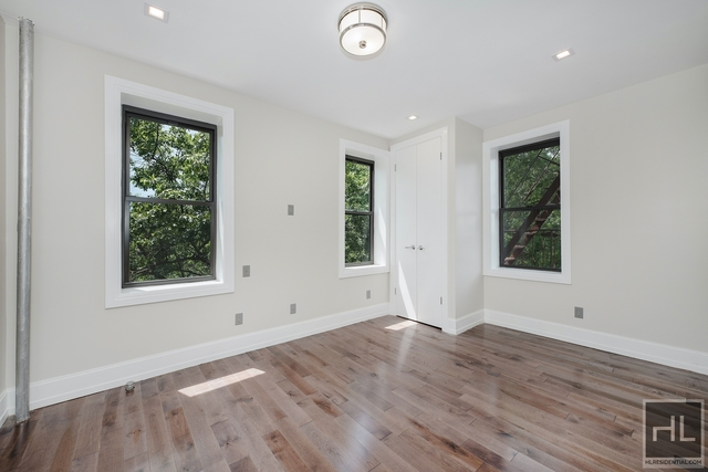 1 Bedroom, Midwood Rental in NYC for $2,250 - Photo 2