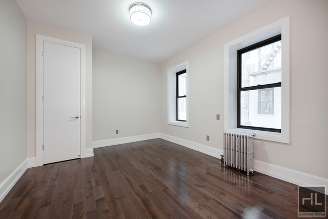1 Bedroom, Midwood Rental in NYC for $2,075 - Photo 2