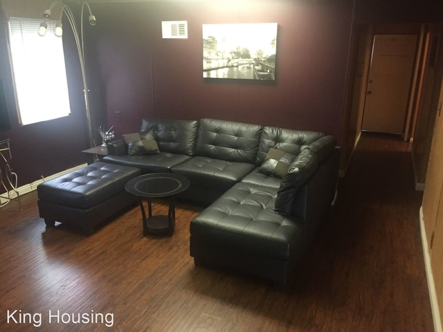 Room, Hollywood Studio District Rental in Los Angeles, CA for $450 - Photo 1