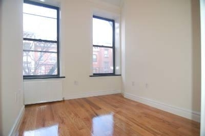 4 Bedrooms, Hell's Kitchen Rental in NYC for $5,208 - Photo 2