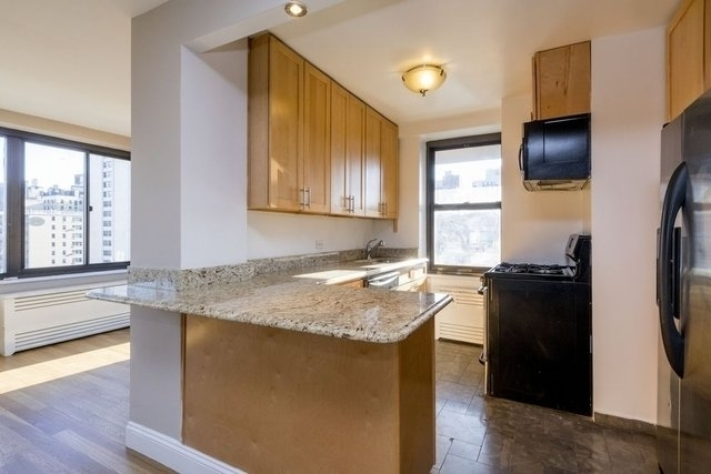 3 Bedrooms, Manhattan Valley Rental in NYC for $3,250 - Photo 1