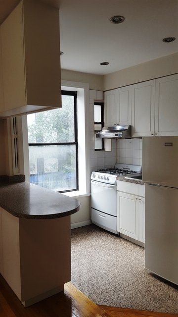 1 Bedroom, NoLita Rental in NYC for $2,150 - Photo 1