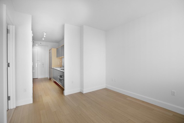 1 Bedroom, Downtown Brooklyn Rental in NYC for $3,595 - Photo 1