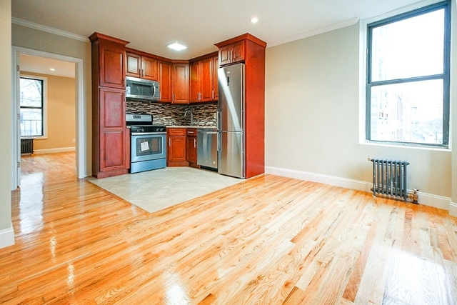 1 Bedroom, Bedford-Stuyvesant Rental in NYC for $2,930 - Photo 1