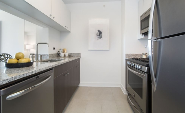2 Bedrooms, Long Island City Rental in NYC for $4,641 - Photo 1
