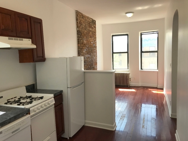 1 Bedroom, Crown Heights Rental in NYC for $1,792 - Photo 1