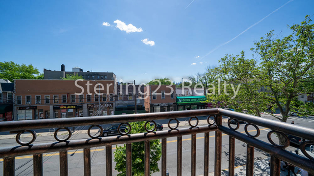2 Bedrooms, Ditmars Rental in NYC for $2,900 - Photo 1