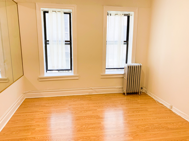 3 Bedrooms, Upper West Side Rental in NYC for $3,500 - Photo 2