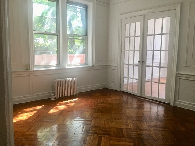 2 Bedrooms, Greenwood Heights Rental in NYC for $1,830 - Photo 1