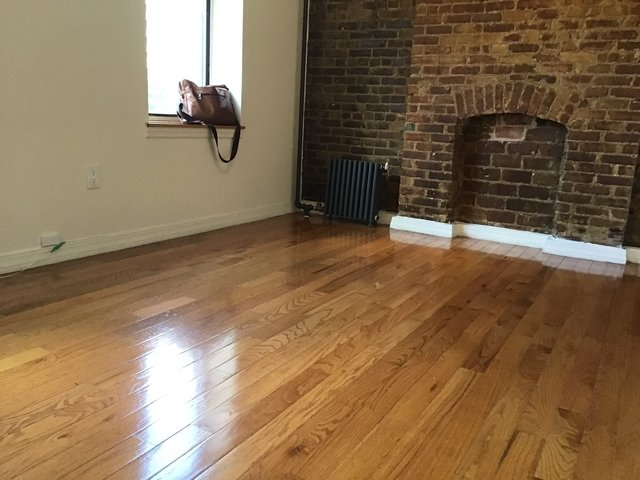 1 Bedroom, Morningside Heights Rental in NYC for $1,717 - Photo 1